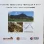 Il sistema carsico della Montagna di Cesi – Laboratorio di meteorologia ipogea