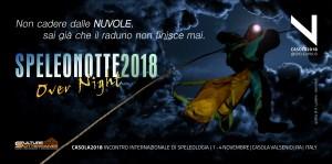 speleonotte-2018-casola
